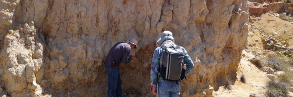 Geoconservación