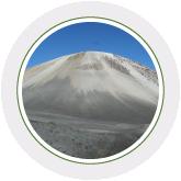 Geotopo