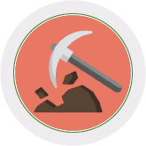 ExcavacionIntervencion